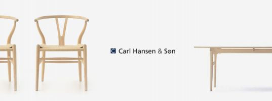 CARL HANSEN & SON JAPAN K.K.